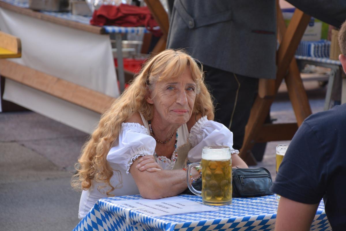 Wilten-West-Oktoberfest-2019_004