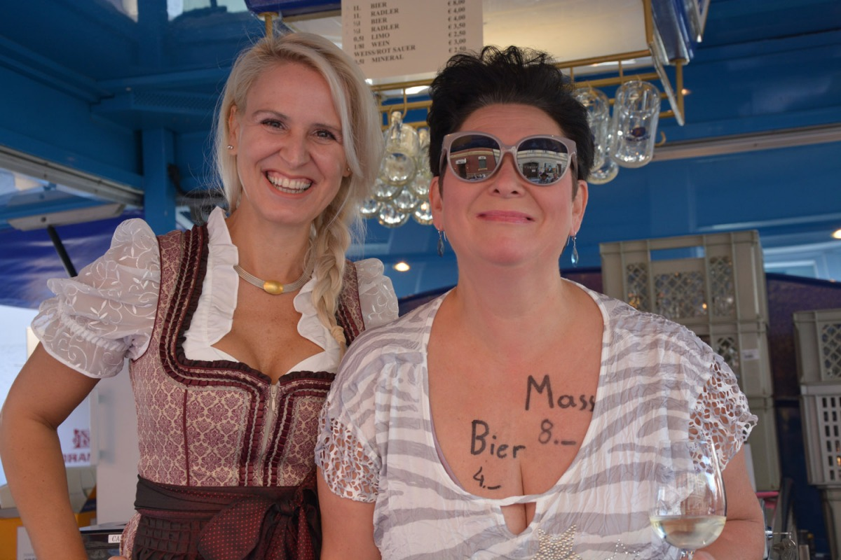 Wilten-West-Oktoberfest-2019_005