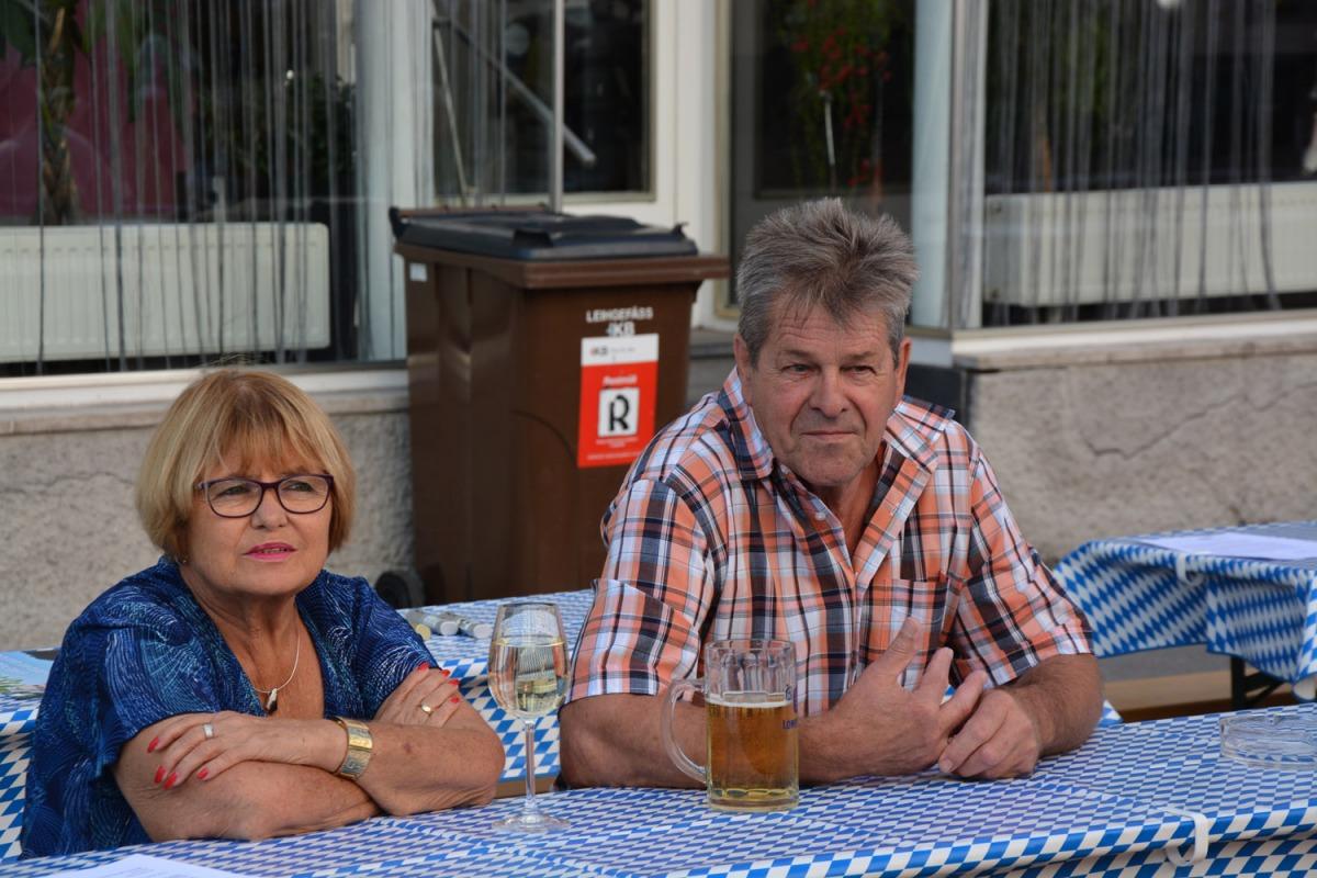 Wilten-West-Oktoberfest-2019_006