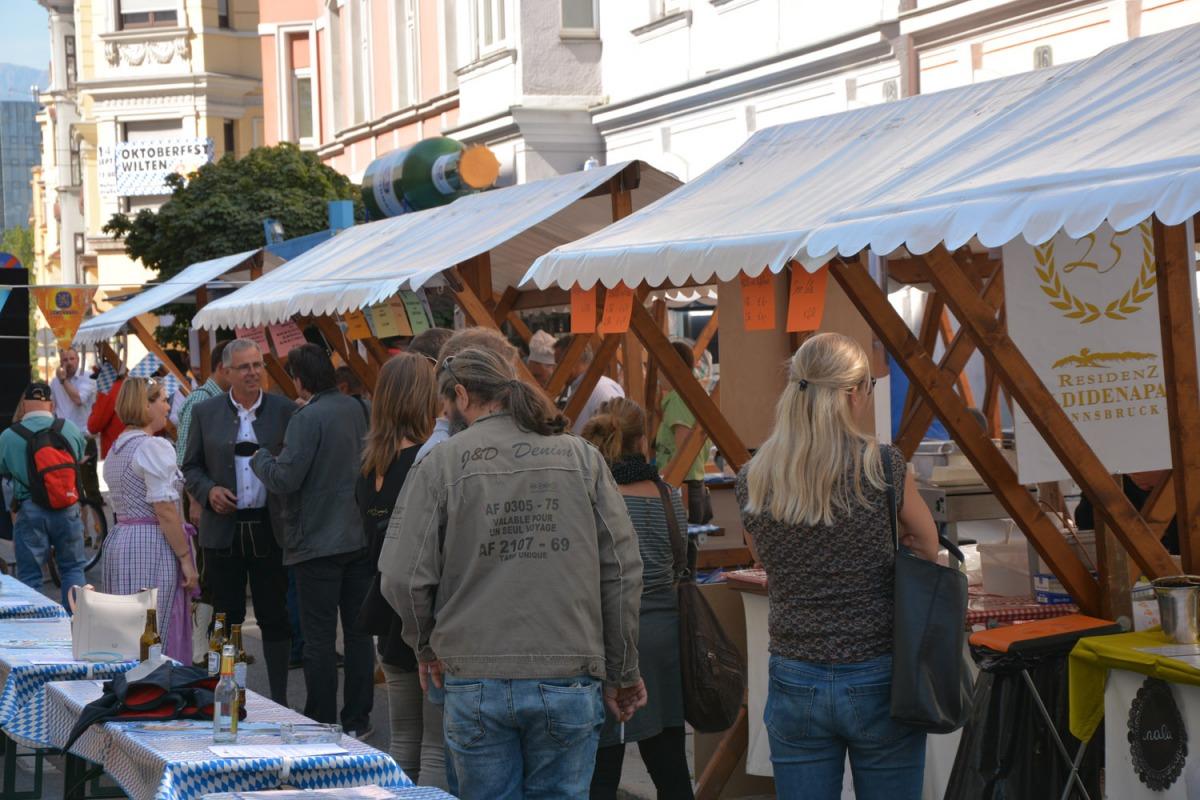 Wilten-West-Oktoberfest-2019_007