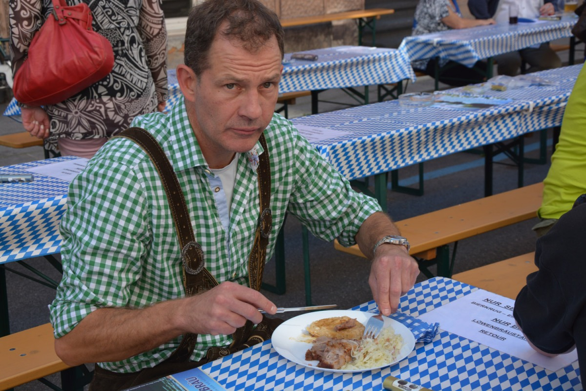 Wilten-West-Oktoberfest-2019_010