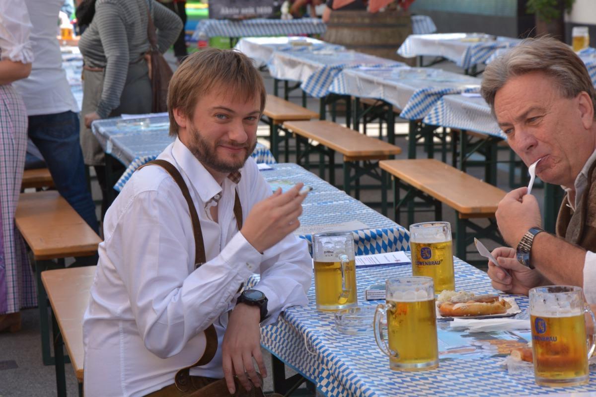 Wilten-West-Oktoberfest-2019_012