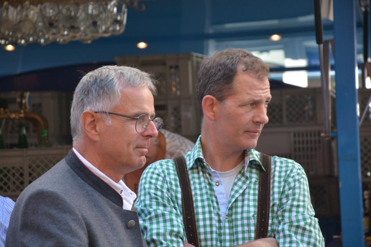 Wilten-West-Oktoberfest-2019_020
