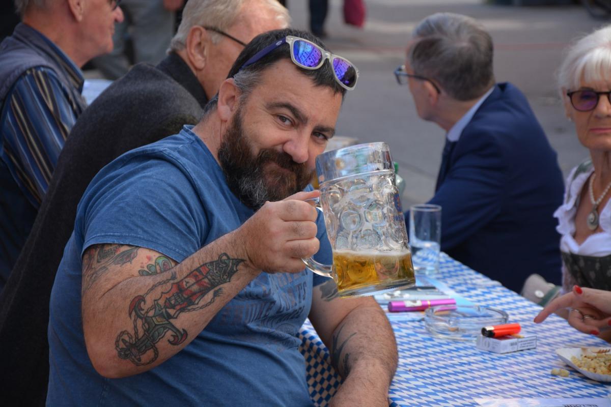 Wilten-West-Oktoberfest-2019_021