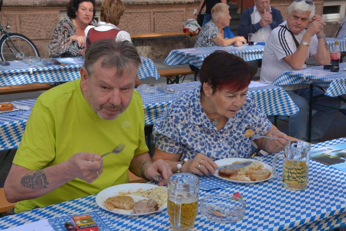 Wilten-West-Oktoberfest-2019_023