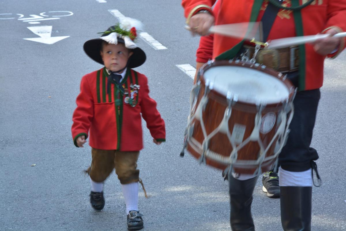 Wilten-West-Oktoberfest-2019_029