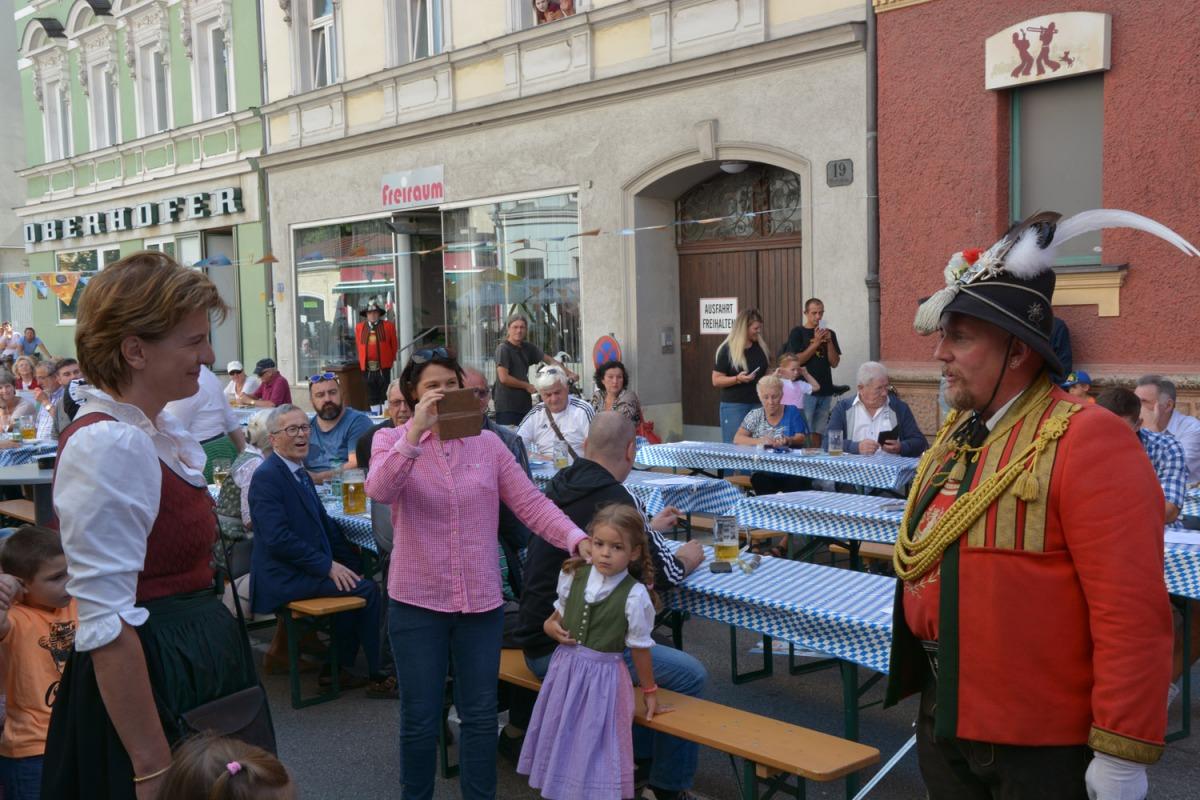 Wilten-West-Oktoberfest-2019_039