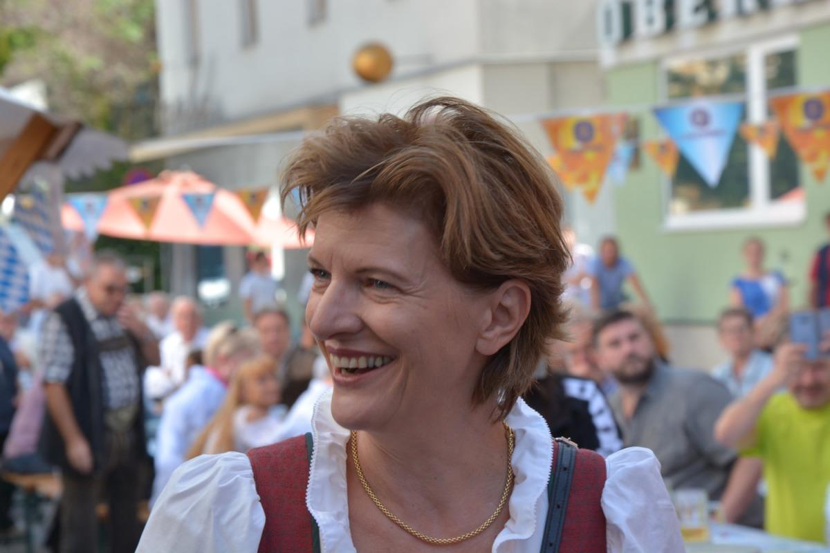 Wilten-West-Oktoberfest-2019_041