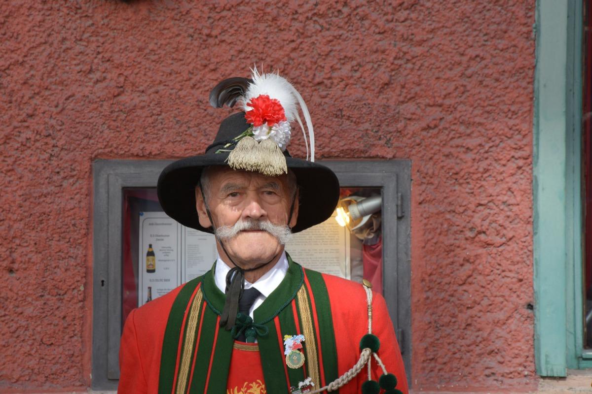 Wilten-West-Oktoberfest-2019_050