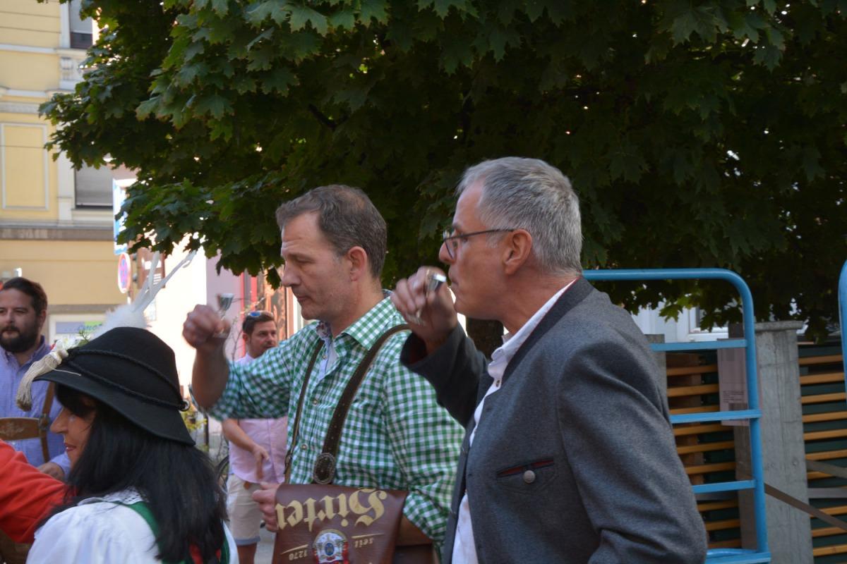 Wilten-West-Oktoberfest-2019_051
