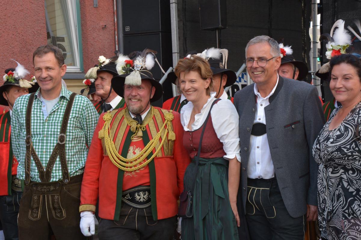 Wilten-West-Oktoberfest-2019_052