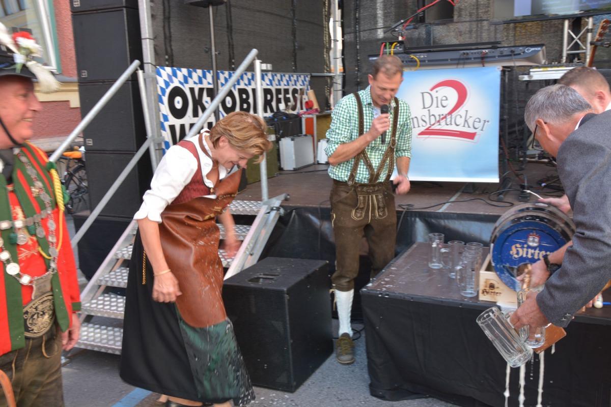 Wilten-West-Oktoberfest-2019_055