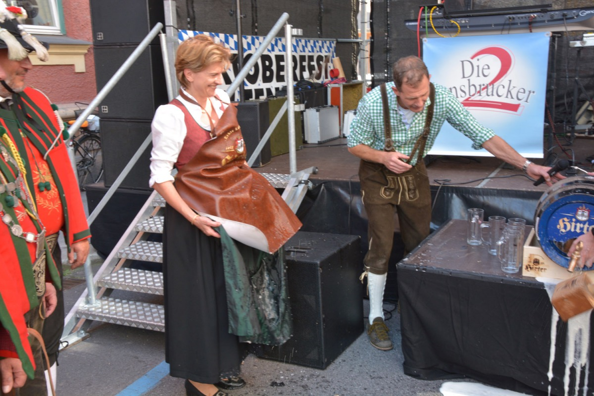 Wilten-West-Oktoberfest-2019_056