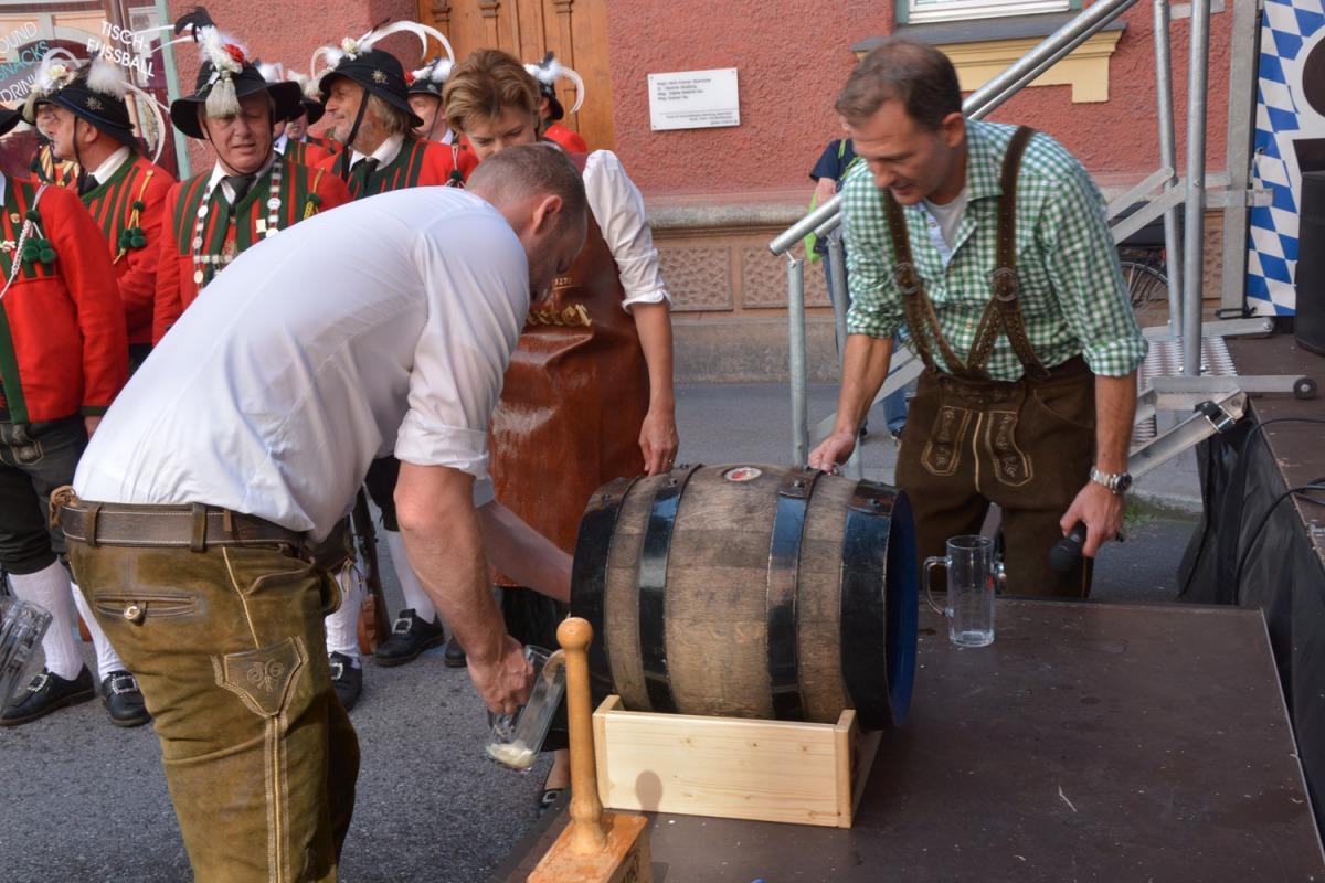Wilten-West-Oktoberfest-2019_057