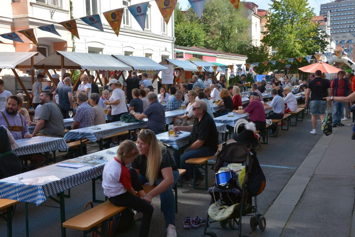 Wilten-West-Oktoberfest-2019_058