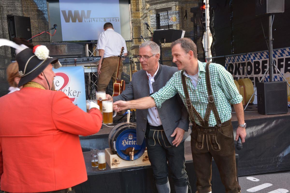 Wilten-West-Oktoberfest-2019_059