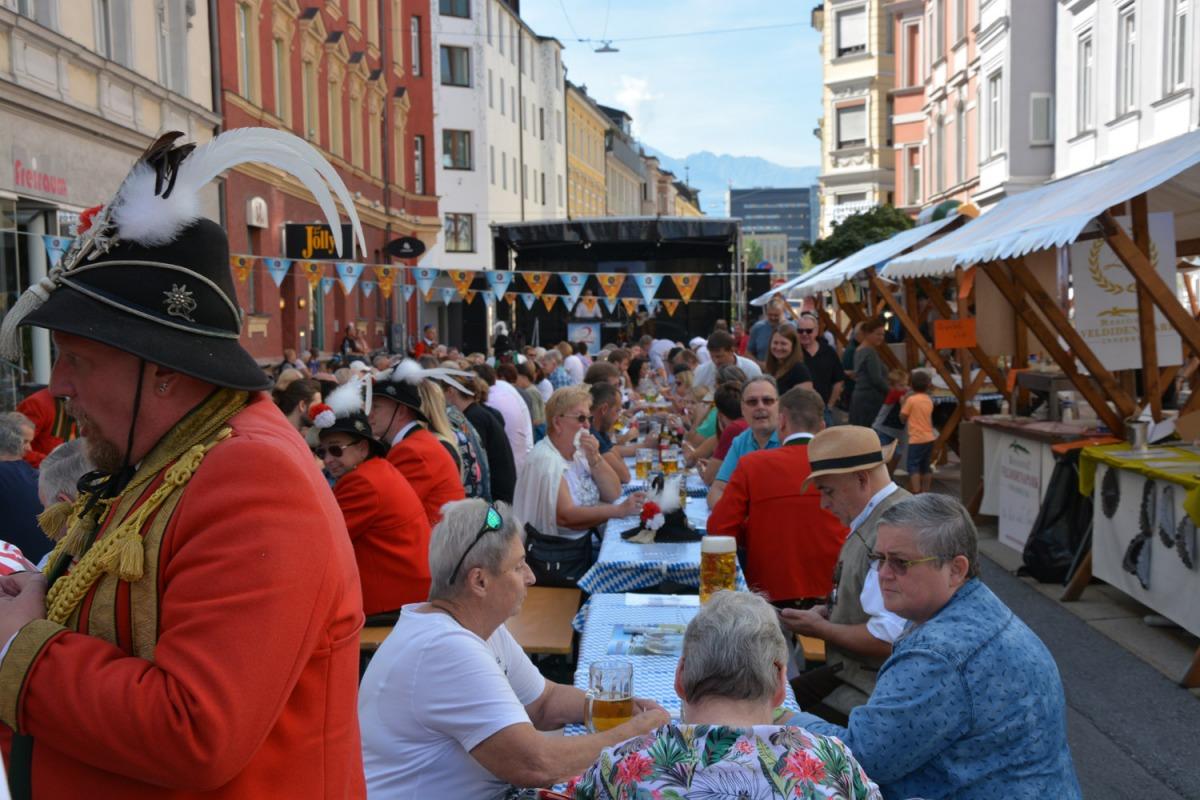 Wilten-West-Oktoberfest-2019_066