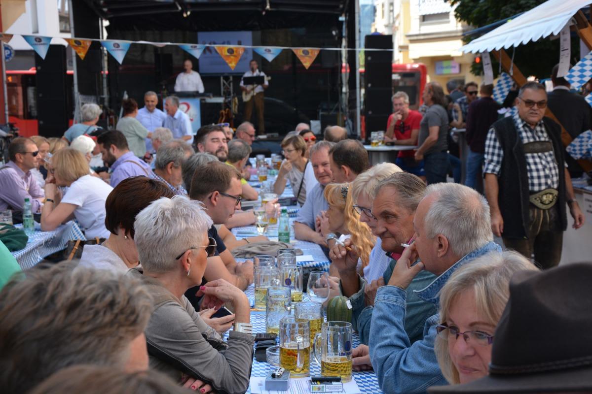 Wilten-West-Oktoberfest-2019_070