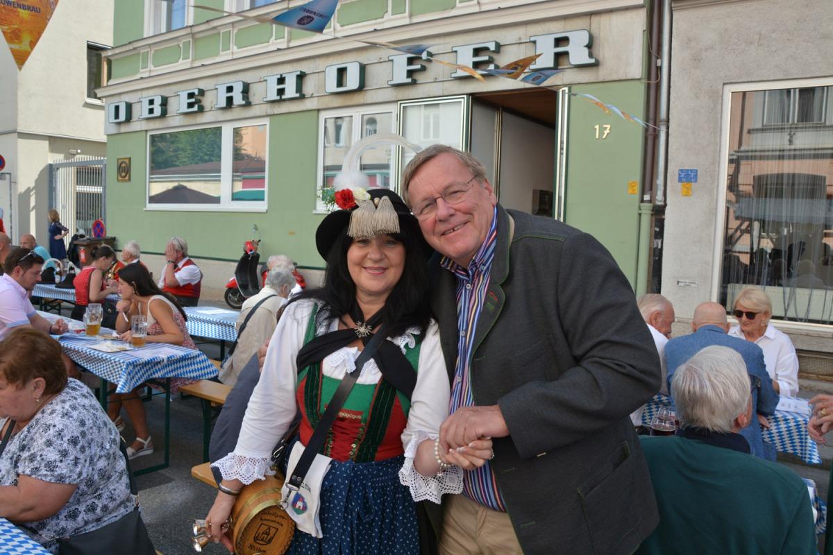 Wilten-West-Oktoberfest-2019_071