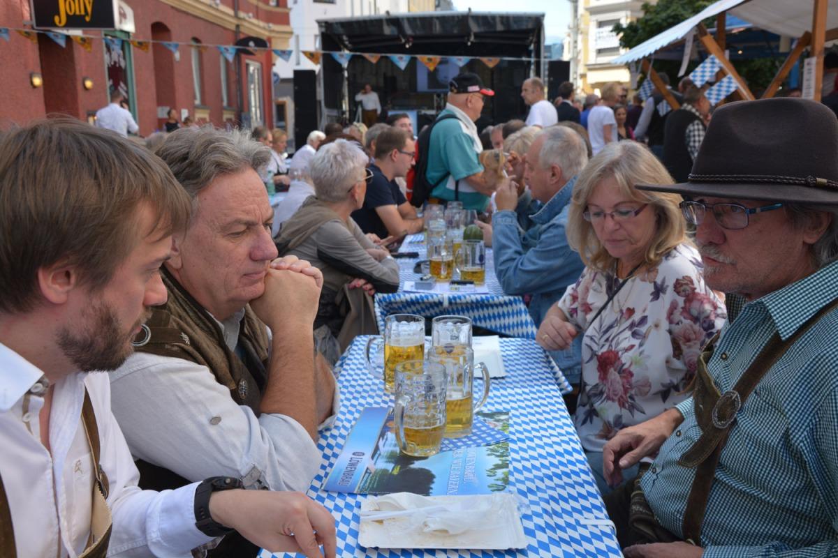 Wilten-West-Oktoberfest-2019_072