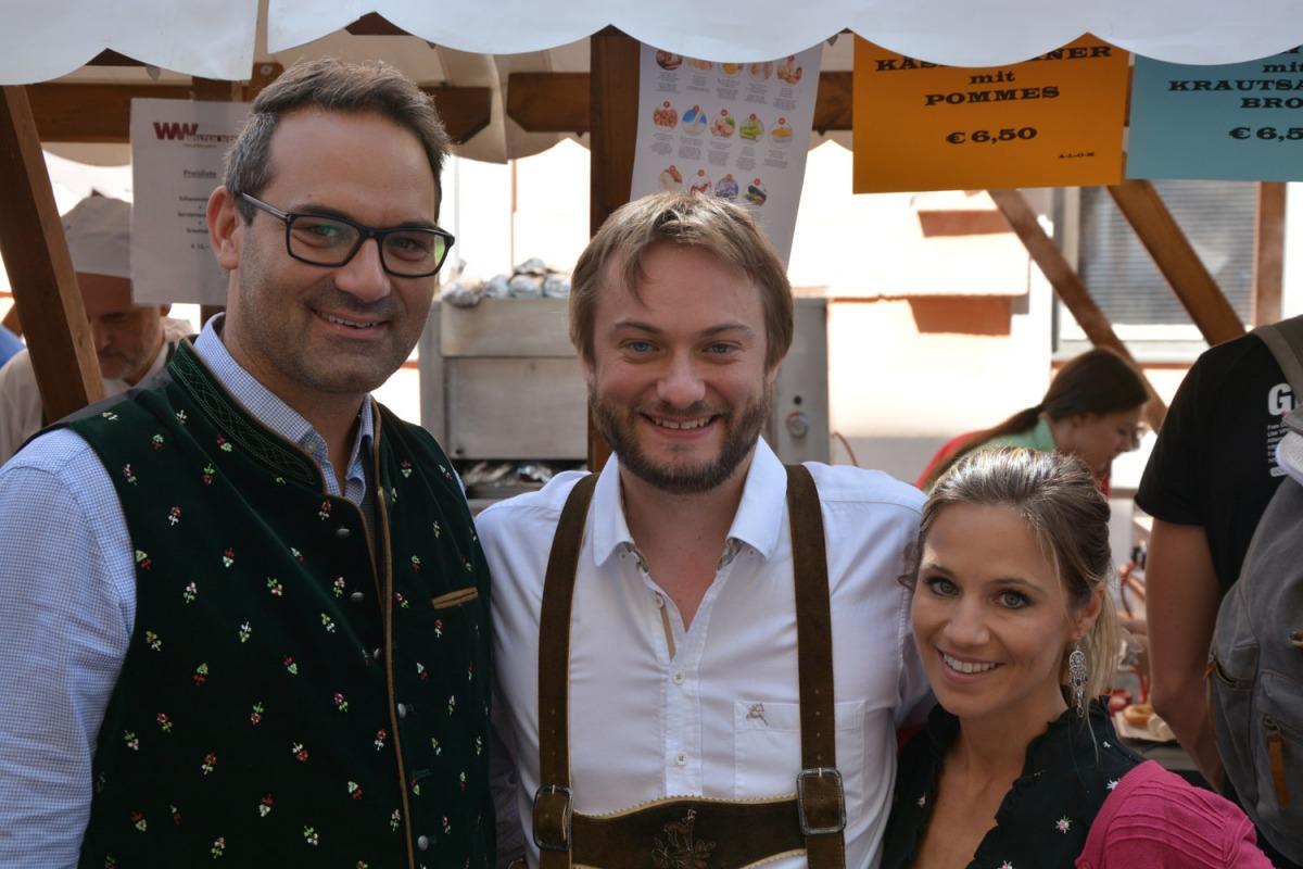 Wilten-West-Oktoberfest-2019_073