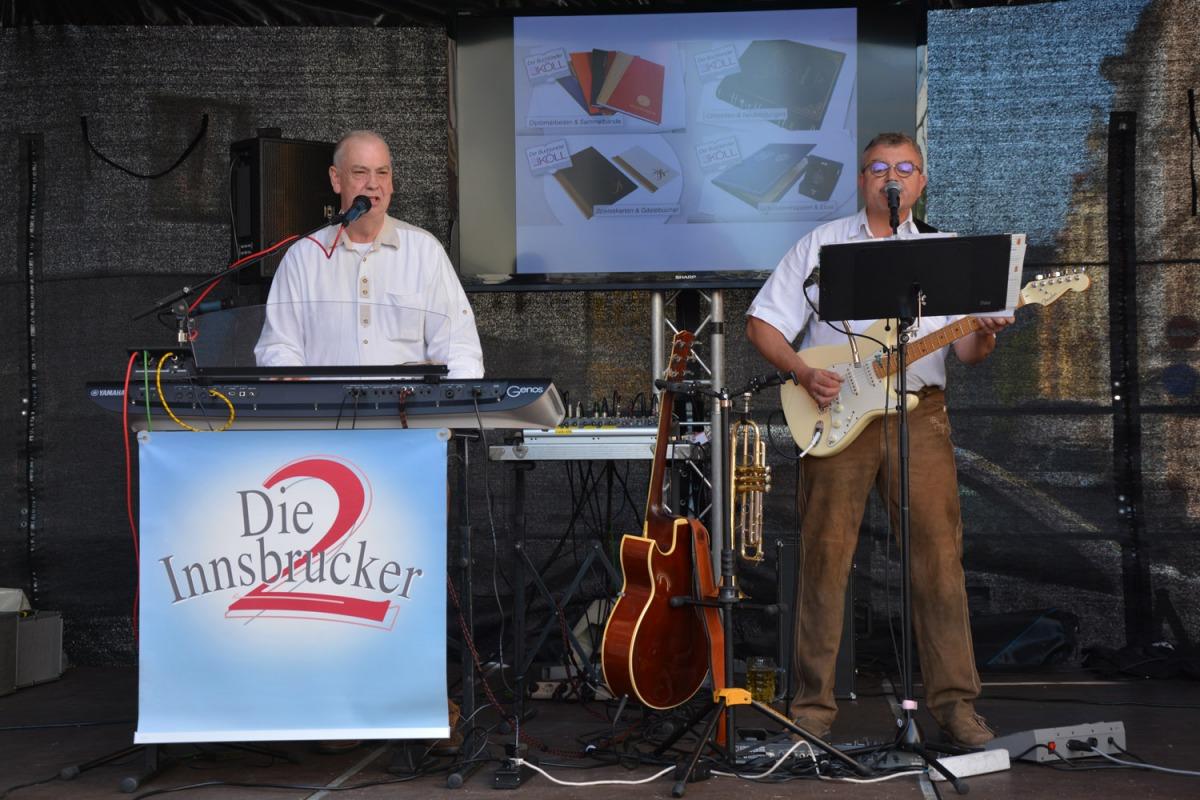 Wilten-West-Oktoberfest-2019_078