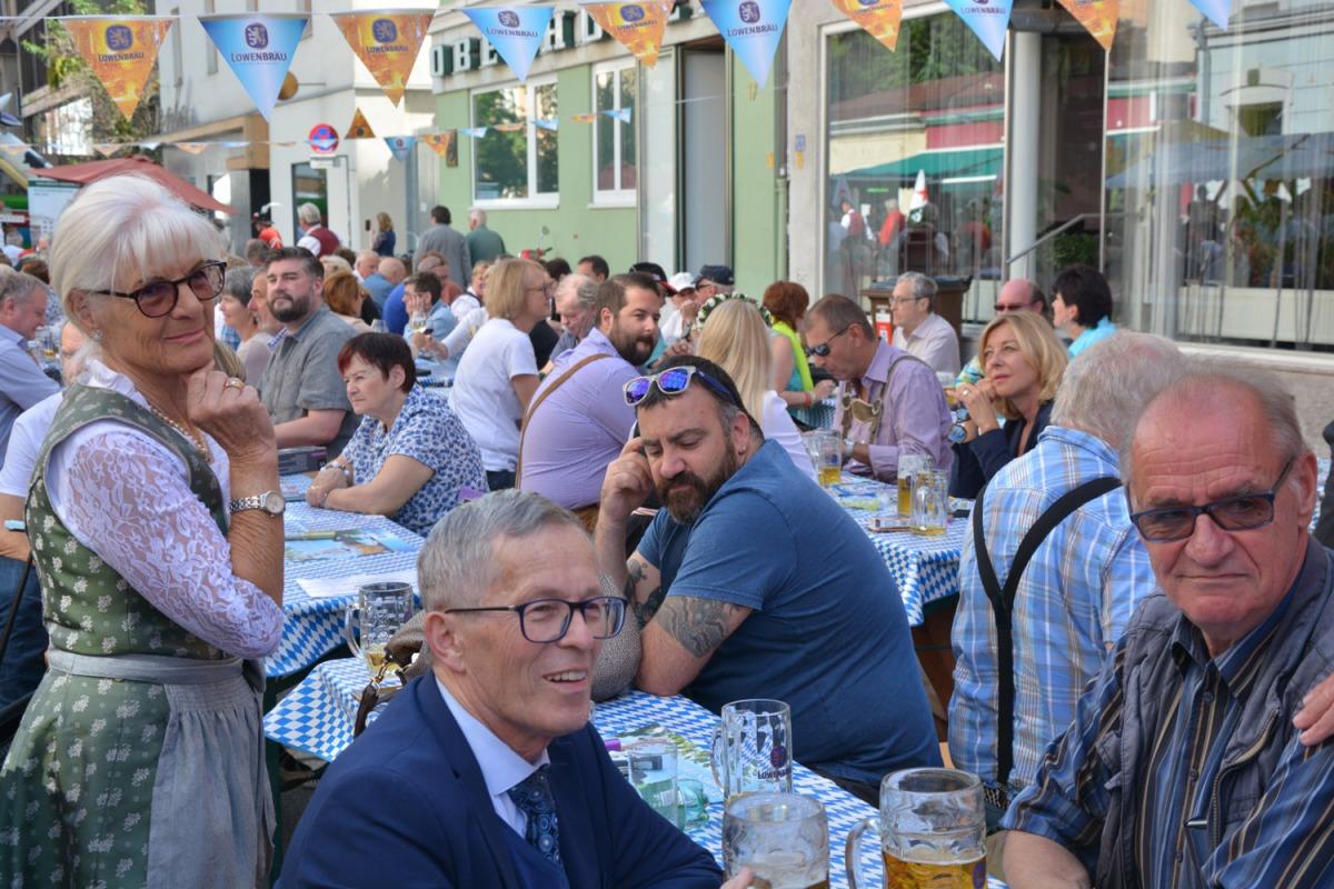 Wilten-West-Oktoberfest-2019_079