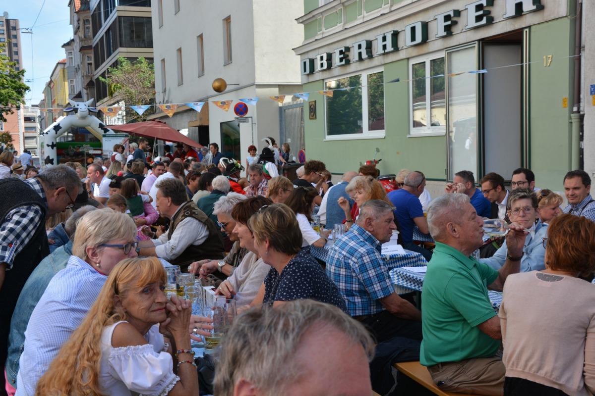 Wilten-West-Oktoberfest-2019_081