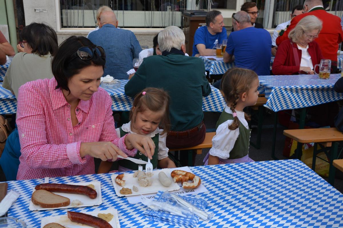 Wilten-West-Oktoberfest-2019_085