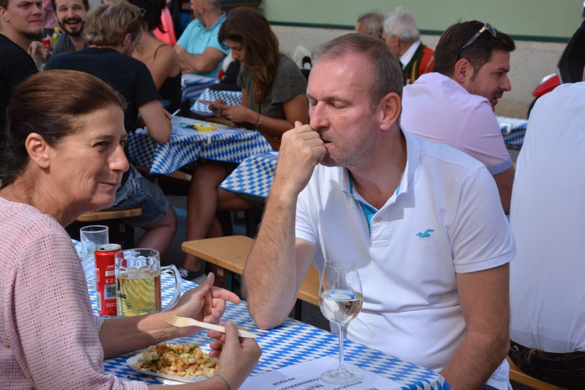 Wilten-West-Oktoberfest-2019_086