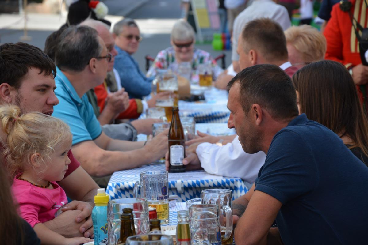 Wilten-West-Oktoberfest-2019_087