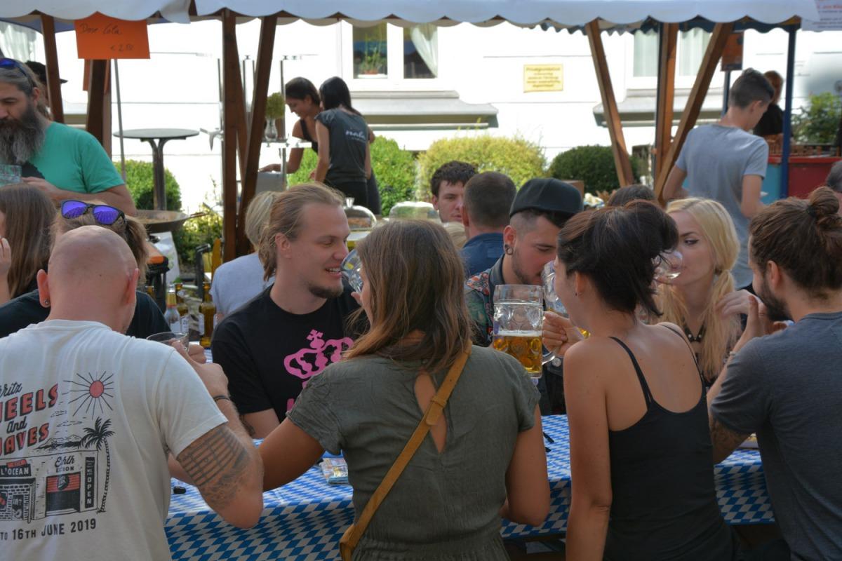 Wilten-West-Oktoberfest-2019_090