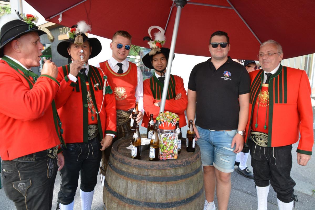 Wilten-West-Oktoberfest-2019_100