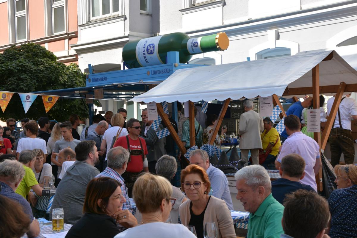 Wilten-West-Oktoberfest-2019_103