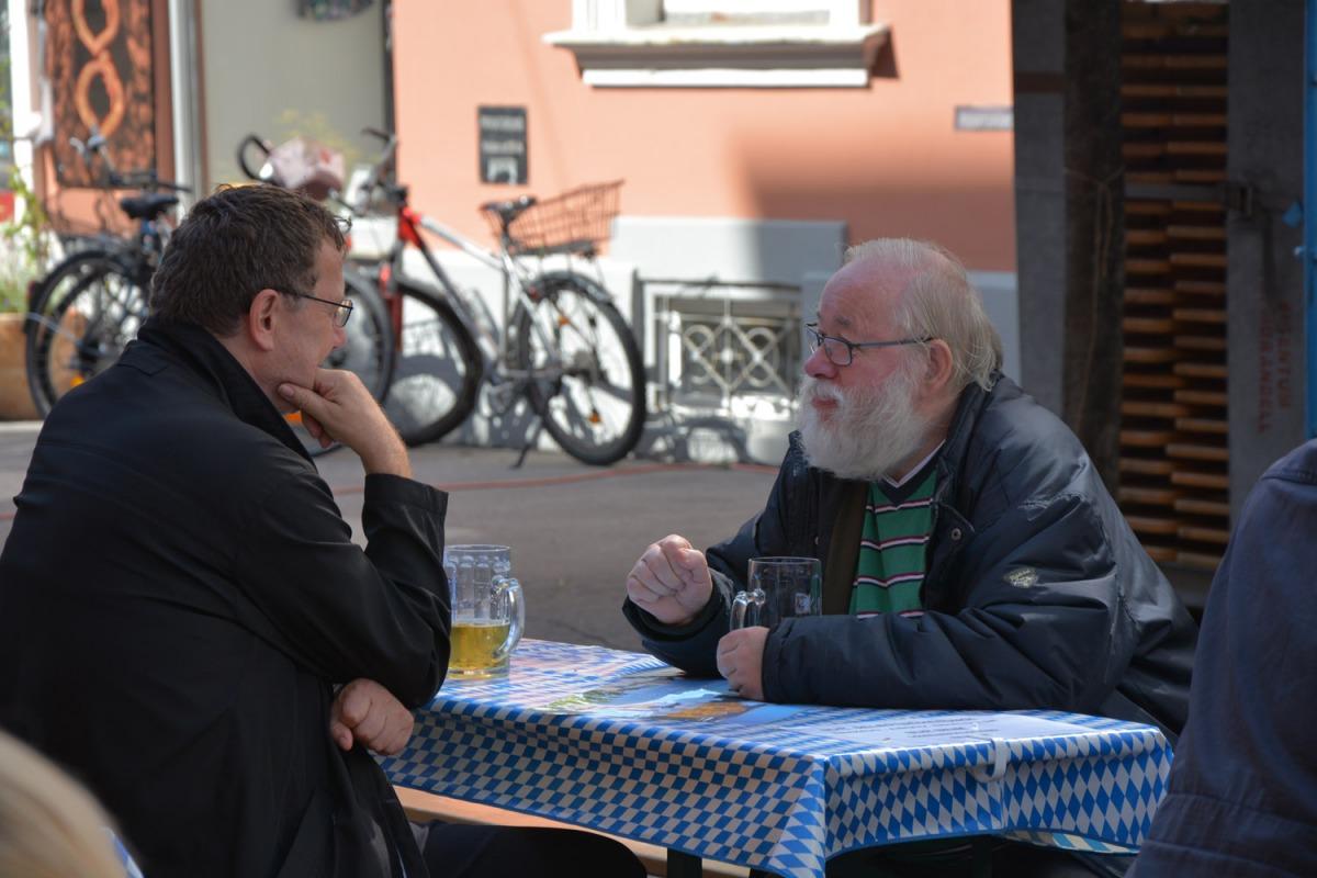Wilten-West-Oktoberfest-2019_104