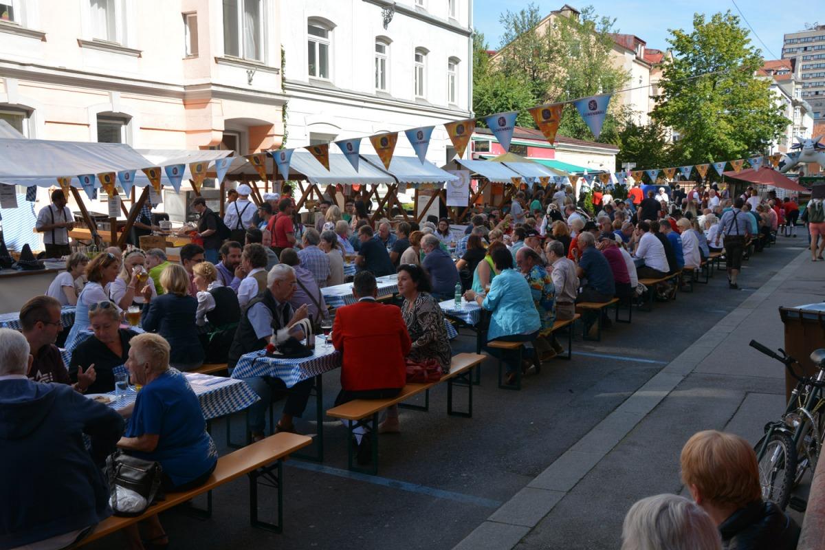 Wilten-West-Oktoberfest-2019_105