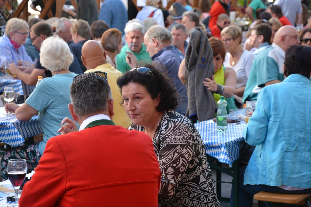 Wilten-West-Oktoberfest-2019_108