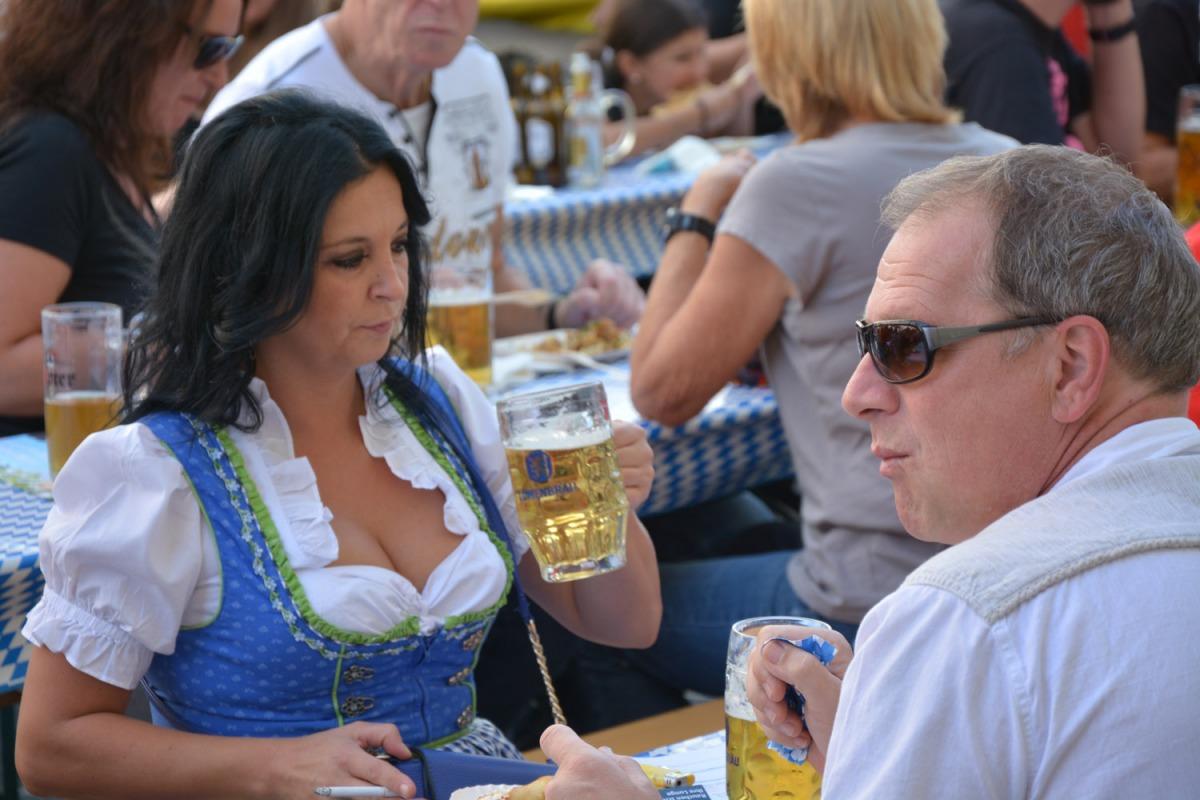 Wilten-West-Oktoberfest-2019_110