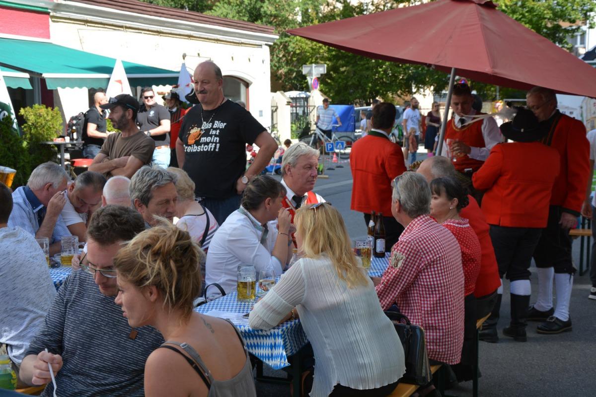 Wilten-West-Oktoberfest-2019_111
