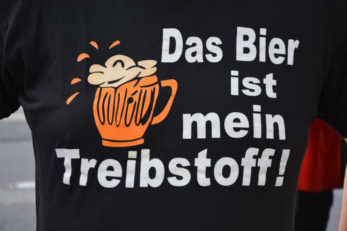 Wilten-West-Oktoberfest-2019_112