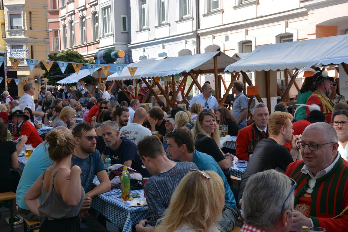 Wilten-West-Oktoberfest-2019_113