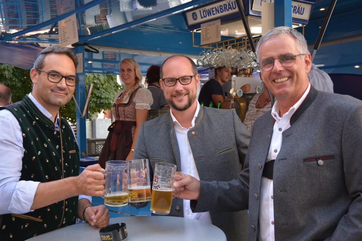 Wilten-West-Oktoberfest-2019_116