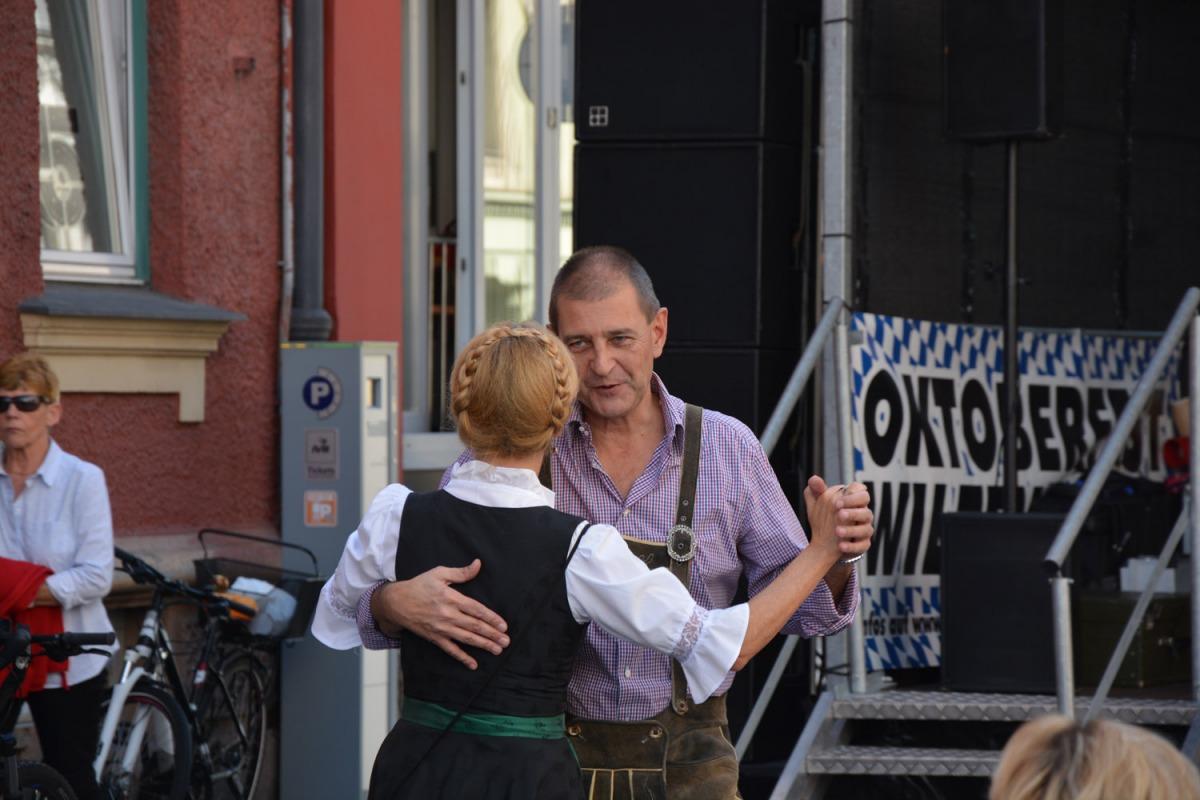 Wilten-West-Oktoberfest-2019_118