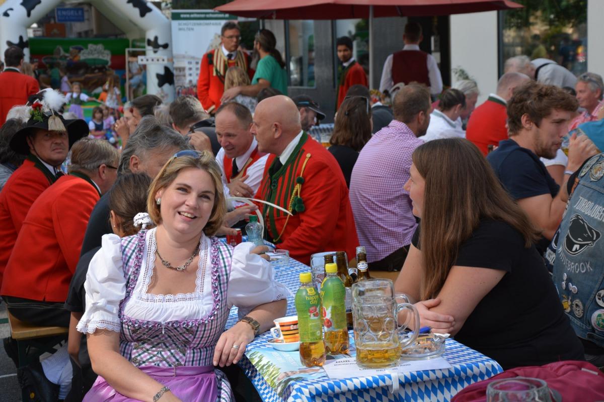 Wilten-West-Oktoberfest-2019_119