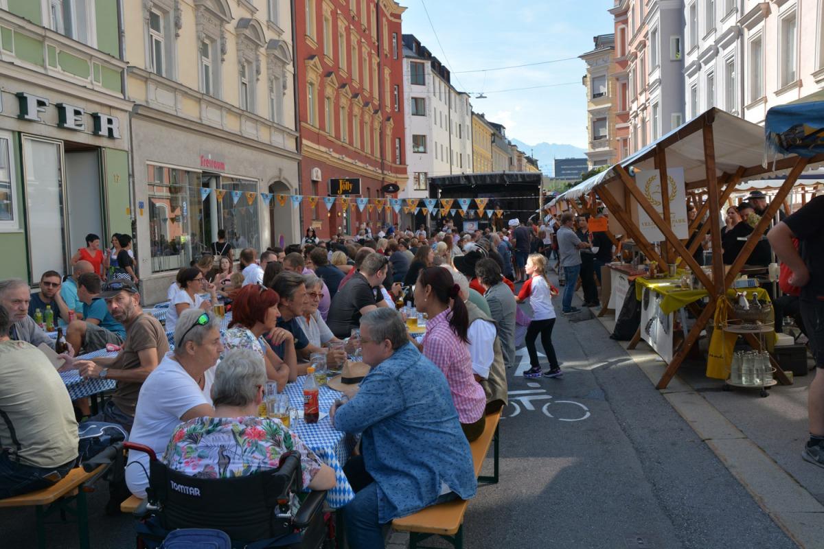 Wilten-West-Oktoberfest-2019_120
