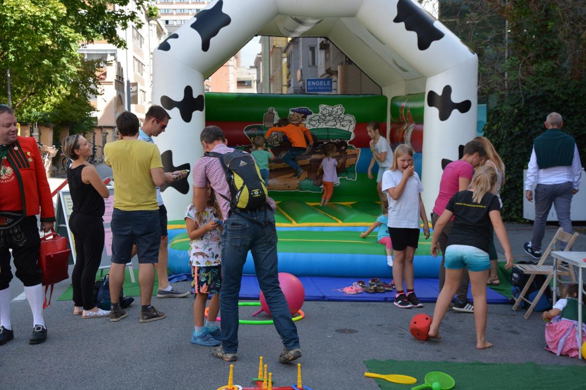 Wilten-West-Oktoberfest-2019_124