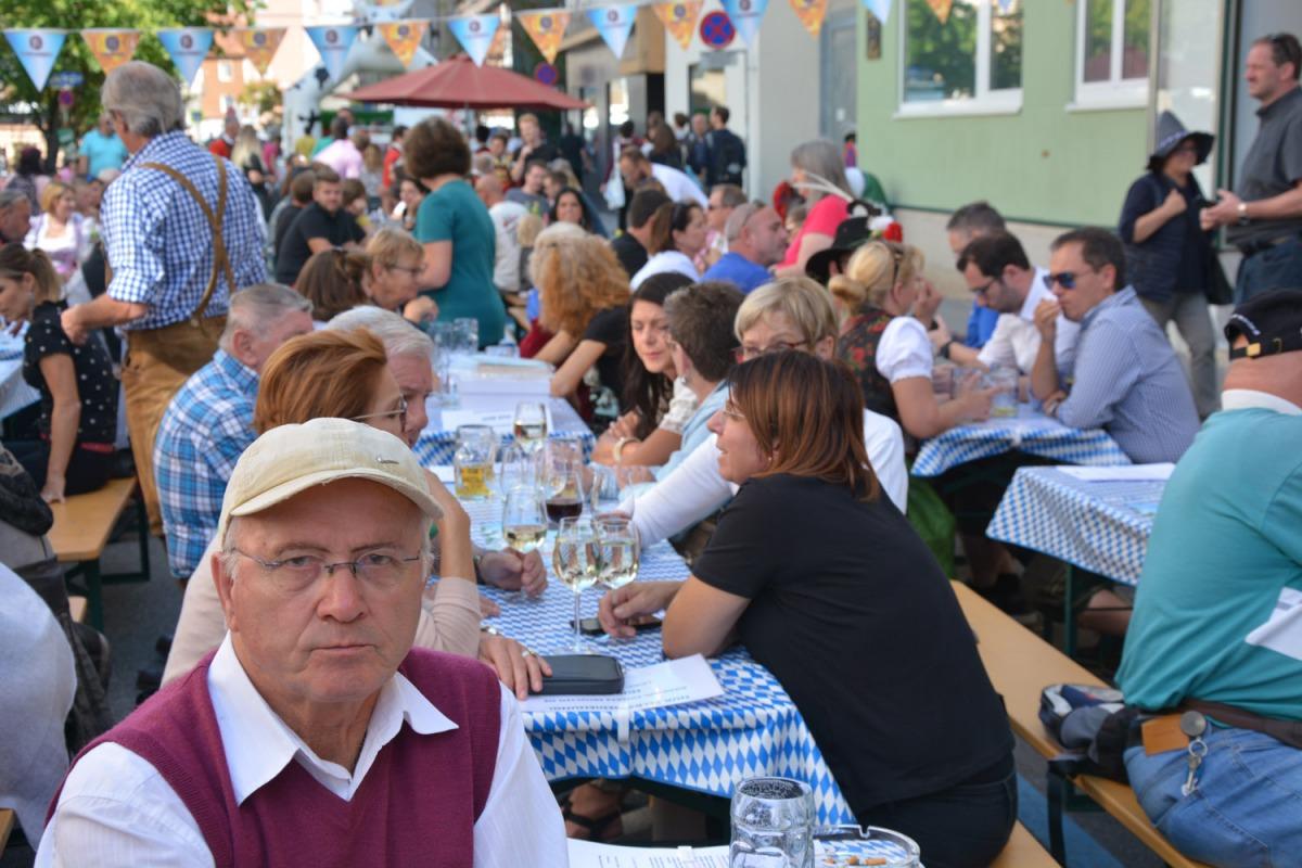 Wilten-West-Oktoberfest-2019_129