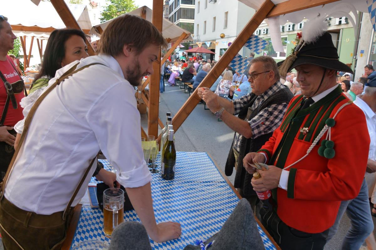 Wilten-West-Oktoberfest-2019_130