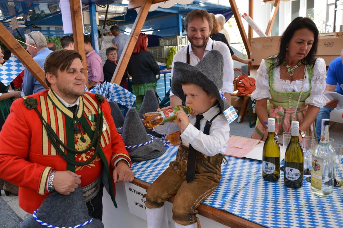 Wilten-West-Oktoberfest-2019_133