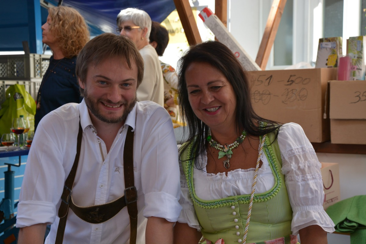 Wilten-West-Oktoberfest-2019_134